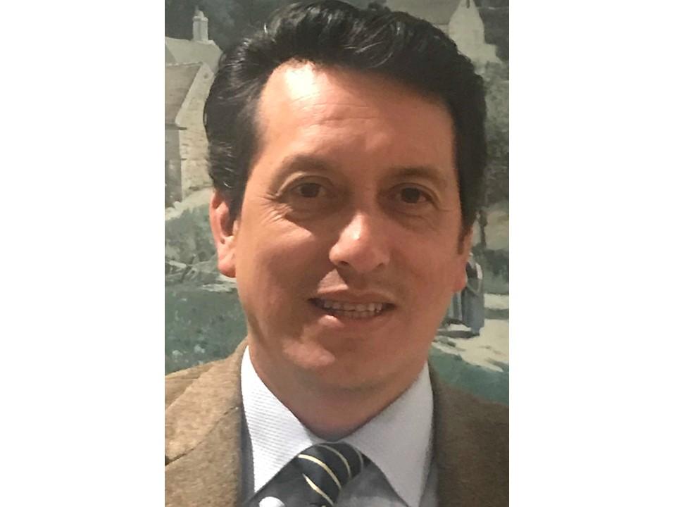 Carlos Arturo Alvarez-Moreno