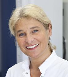 Cornelia Lass-Flörl