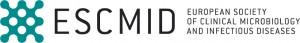 ESCMID_Logo_rgb.jpg