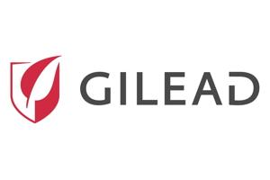 Gilead-Logo