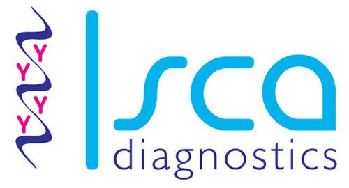 ISCA diagnostics