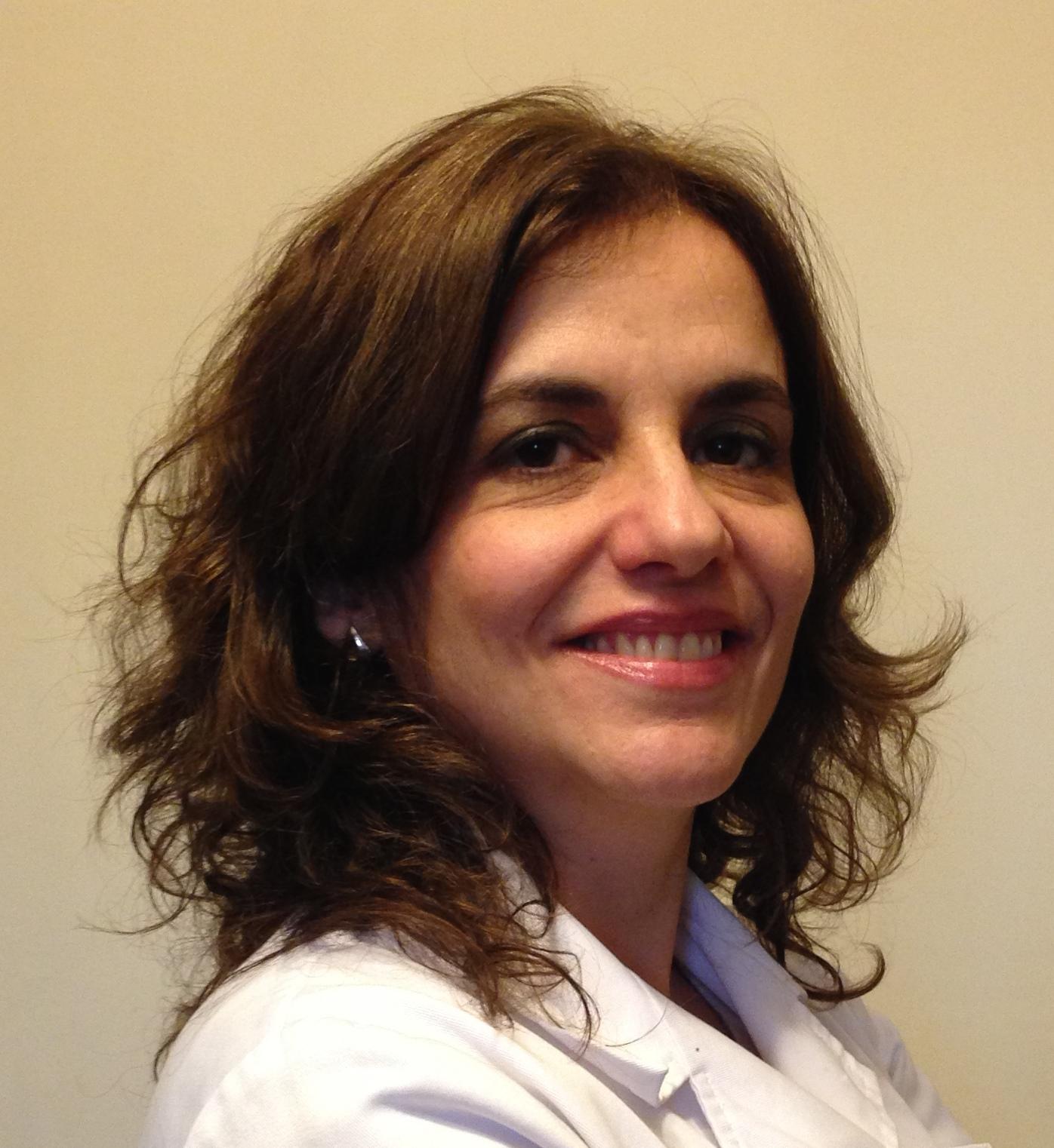 Marina Macedo-Viñas