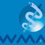WMAlogo