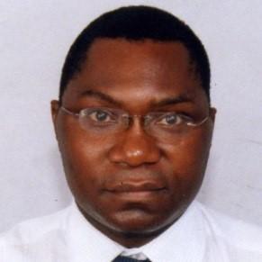 Dr Khumbo Kalua