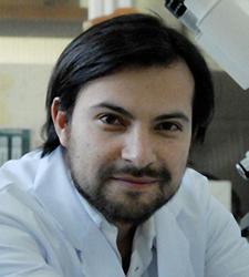 Eduardo Alvarez Duarte