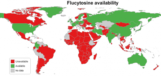 flucytosine avail map revised colour  fig4