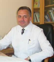 Nikolai Klimko