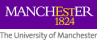 The University of Manchester, UK