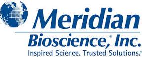 meridian bioscience2