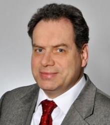 Markus Ruhnke