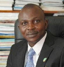 Samuel Adetona Fayemiwo